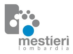 mestieri-lombardia_logo