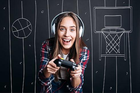 girl-gaming-controller-basket.jpeg