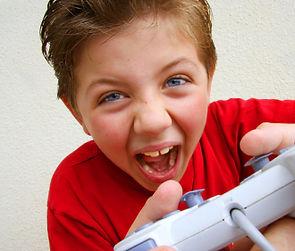 ragazzino-controller.jpg