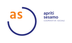 apriti-sesamo_logo