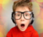 young-boy-big-glasses-gaming.jpeg