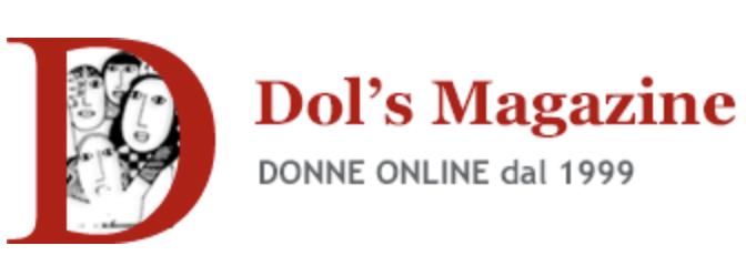 Dol's Magazine