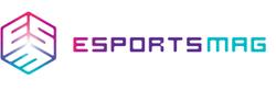 esportsmag_logo