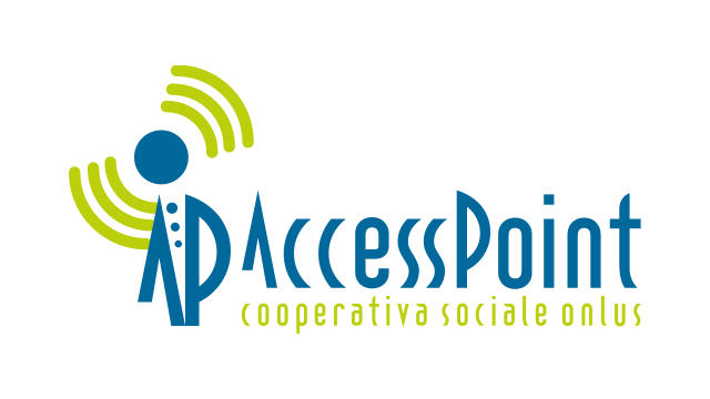 Access-Point_logo