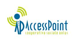 Access-Point_logo