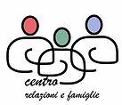 logo crf.jpeg