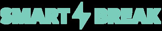 smartbreak_logo