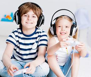 young-boy-girl-gaming.jpeg