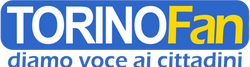 TorinoFan Community_logo