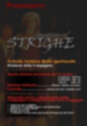 www.compagniaprototeatro.com