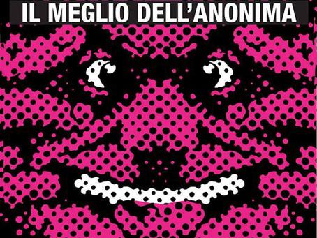 Anonima Magnagati IL MEGLIO DELL'ANONIMA