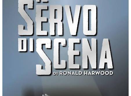 """Compagnia Stabile del Leonardo """"Il Servo Di Scena"""""""