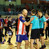 Elite__Handball Bagnols Gard Rhodanien