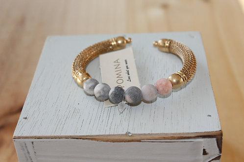 The Mila Bracelet