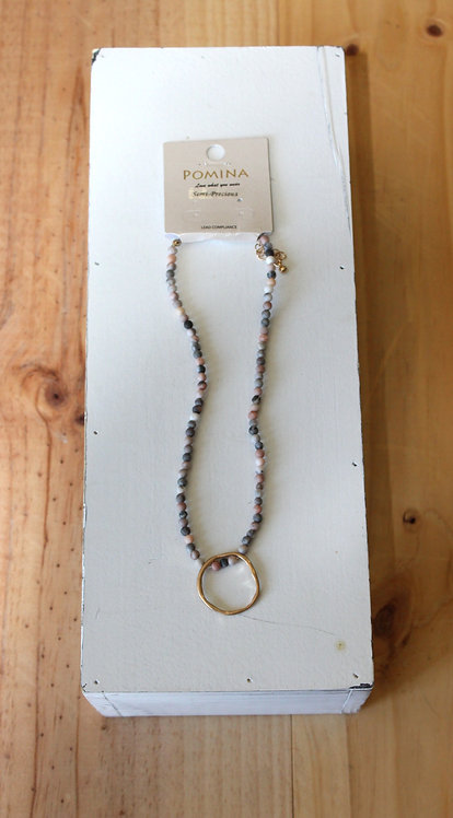 The Tara Necklace