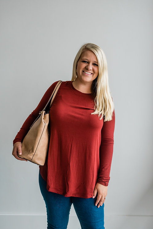 The Hadley Top