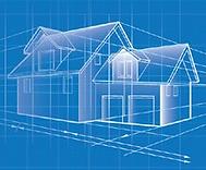 jc-building-logo.png
