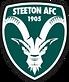 SteetonAFC.png