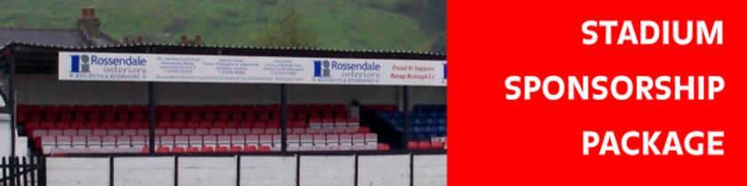 stadium-sponsorship-deals.png