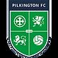 Pilkington.png