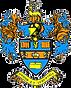 200px-Bacup_Borough_FC_logo.png
