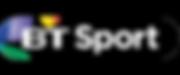 BT-Sport.PNG