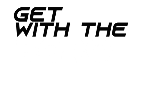 GETWITHTHEBORO1.PNG