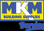 mkm-burnley-logo67886-Logo.png