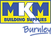 mkm-burnley-logo67886-Logo.png