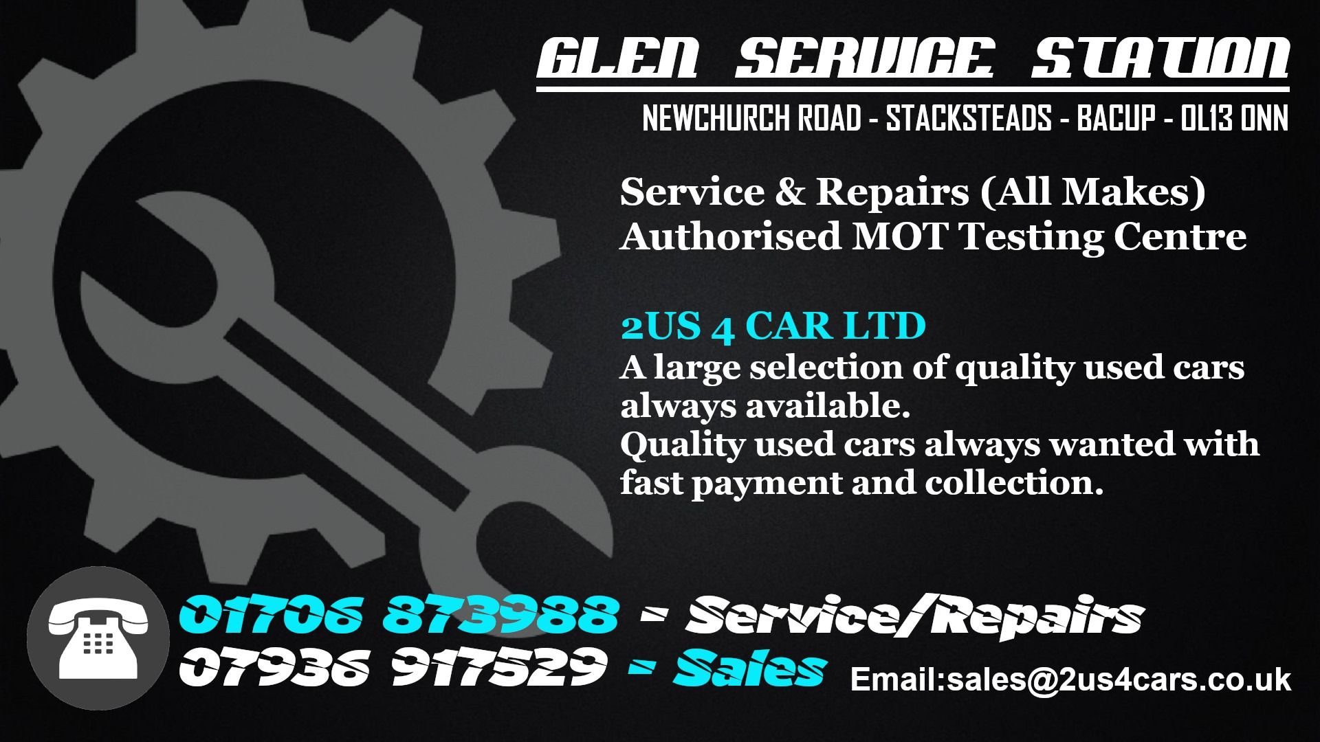 GlenServices_edited