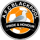 AFCBlackpool.png