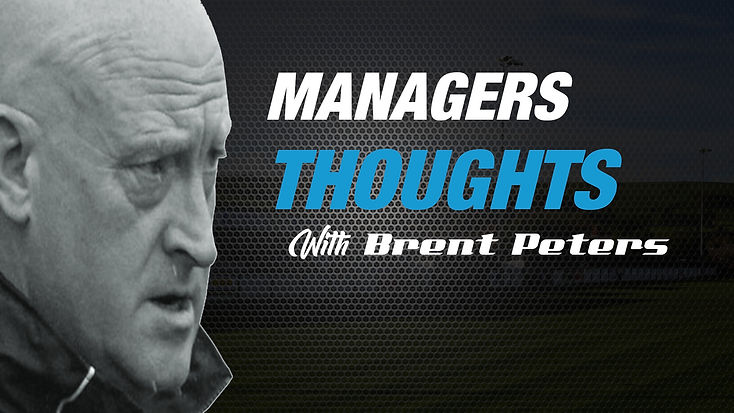 managers1.JPG