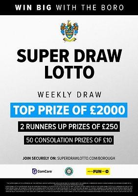 Super Draw Lotto - Bacup Borough.jpg