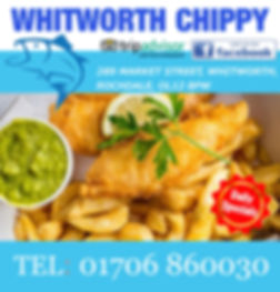 WhitworthChippy.jpg