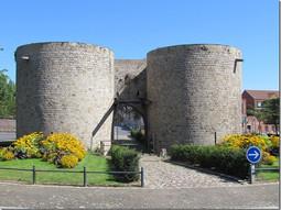 Douai
