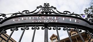 Guinquette Giquel