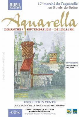 Aquarella 2012.jpg