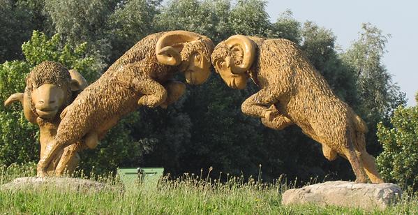 Sculpteur.png