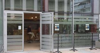 Libris Café