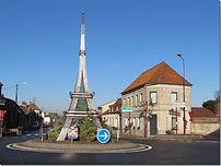 2011.12.17 AR Lille 004[2].jpg