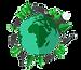 biyo_çeşit-removebg-preview.png