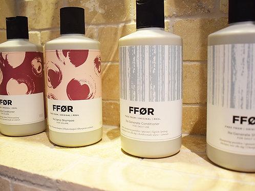 FFOR Conditioner