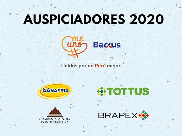 hxp_logos-2020.jpg