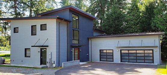 Phantom Lake Passive House Image 2.jpg