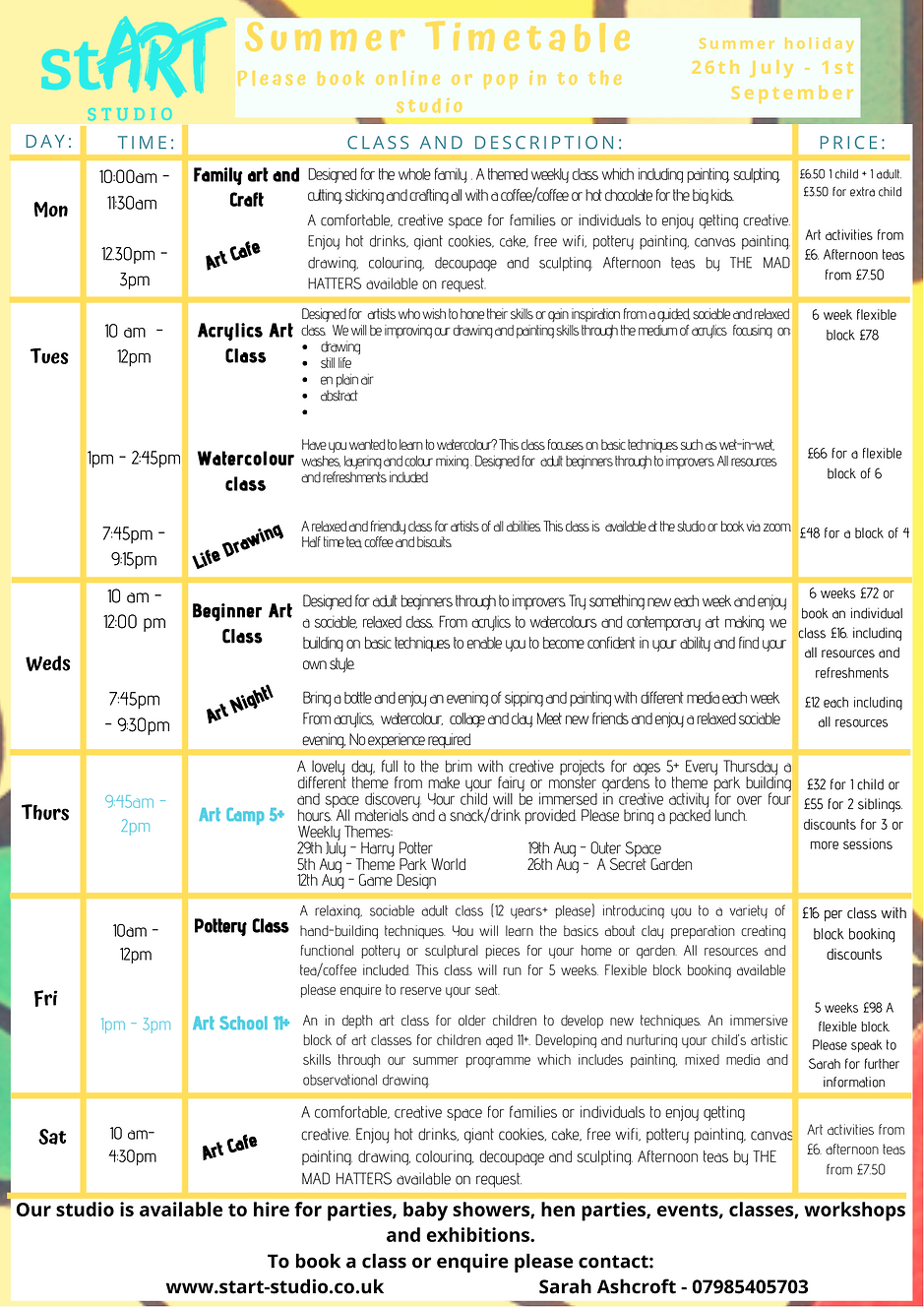 Summer Timetable 2021 (2).png