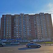Яросоавское шоссе 2к2 (1).jpg