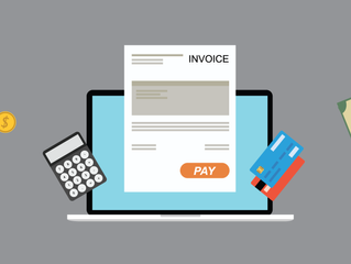 What Can Healthcare Providers Learn From Amazon's 1-Click Payments?