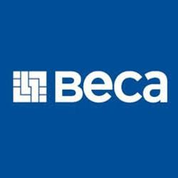 Beca Engineering