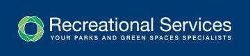recservices-logo