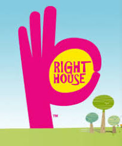 Righthouse